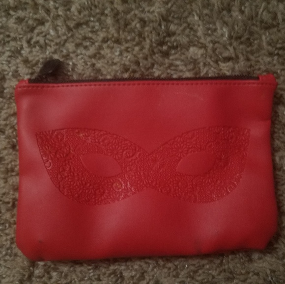 ipsy Other - Ipsy makeup bag